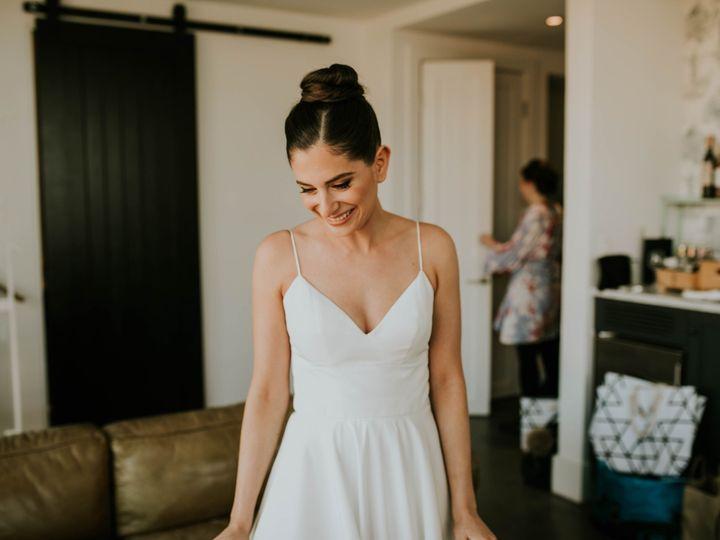 Tmx  Mg 0830 51 1000130 1567179840 Brooklyn, NY wedding beauty