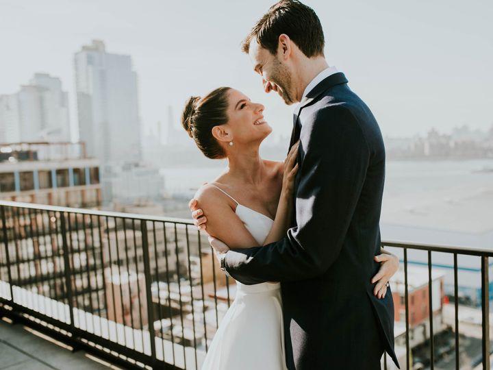 Tmx  Mg 1017 51 1000130 160261266429778 Brooklyn, NY wedding beauty