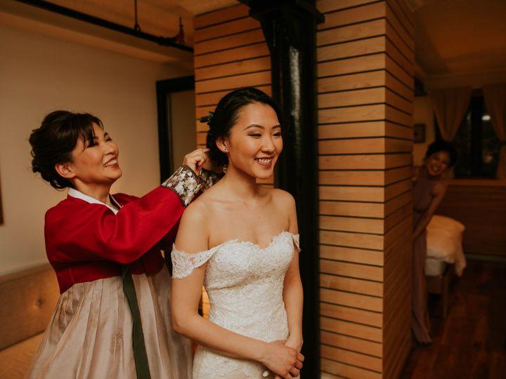 Tmx  Mg 3824 51 1000130 1567182347 Brooklyn, NY wedding beauty