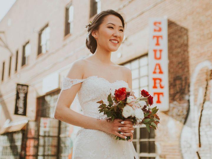 Tmx 002b7424 51 1000130 160262465960820 Brooklyn, NY wedding beauty