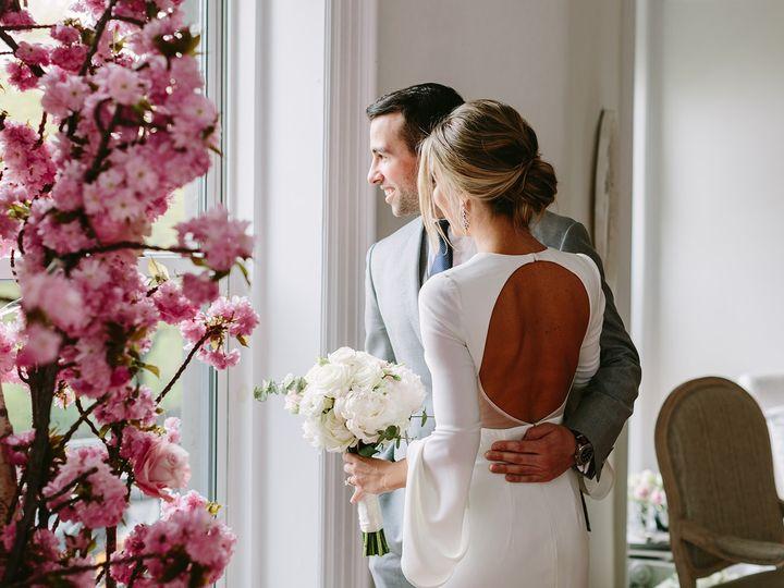 Tmx 009 Jacquechris Wedding Websize 51 1000130 1567182181 Brooklyn, NY wedding beauty