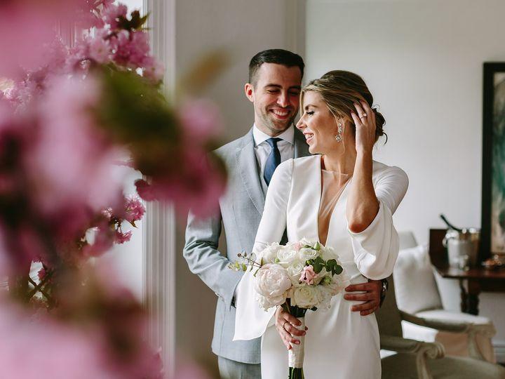 Tmx 016 Jacquechris Wedding Websize 51 1000130 1567021750 Brooklyn, NY wedding beauty