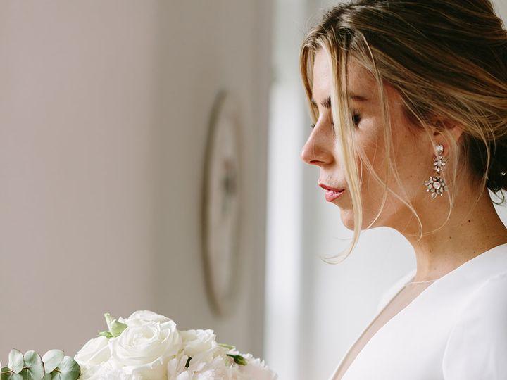 Tmx 020 Jacquechris Wedding Websize 51 1000130 160261762059456 Brooklyn, NY wedding beauty