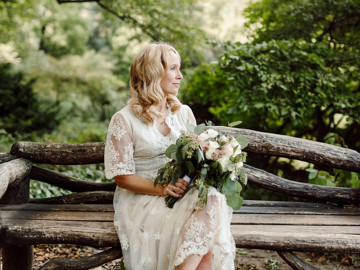 Tmx 038 Kristinastefan Elopement Websize 51 1000130 160262086799775 Brooklyn, NY wedding beauty