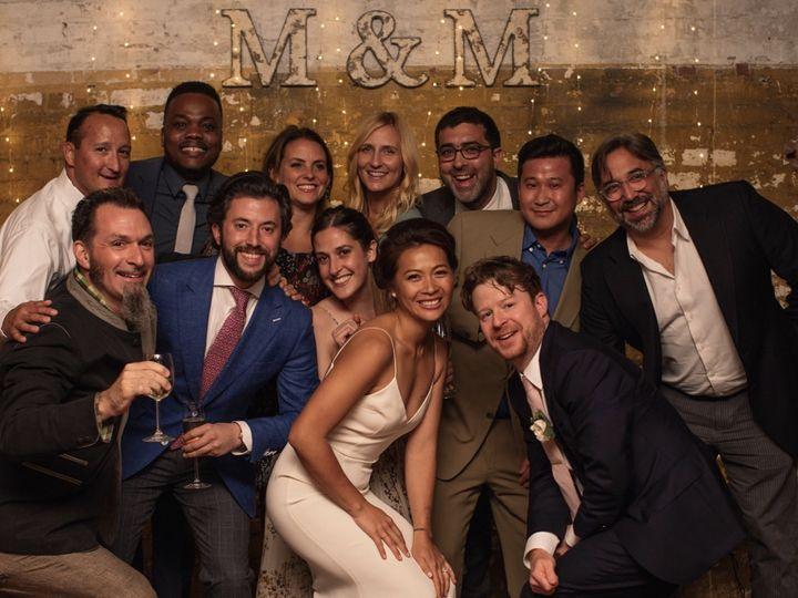 Tmx 136 51 1000130 Brooklyn, NY wedding beauty