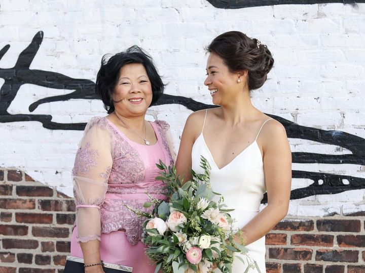 Tmx 1520024243 412588ba5c209aee 1520024242 5490dc4dcf09c41d 1520024220338 23 IMG 8748 Brooklyn, NY wedding beauty