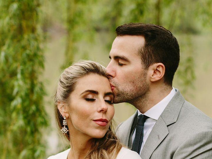 Tmx 171 Jacquechris Wedding Websize 51 1000130 160261762133805 Brooklyn, NY wedding beauty