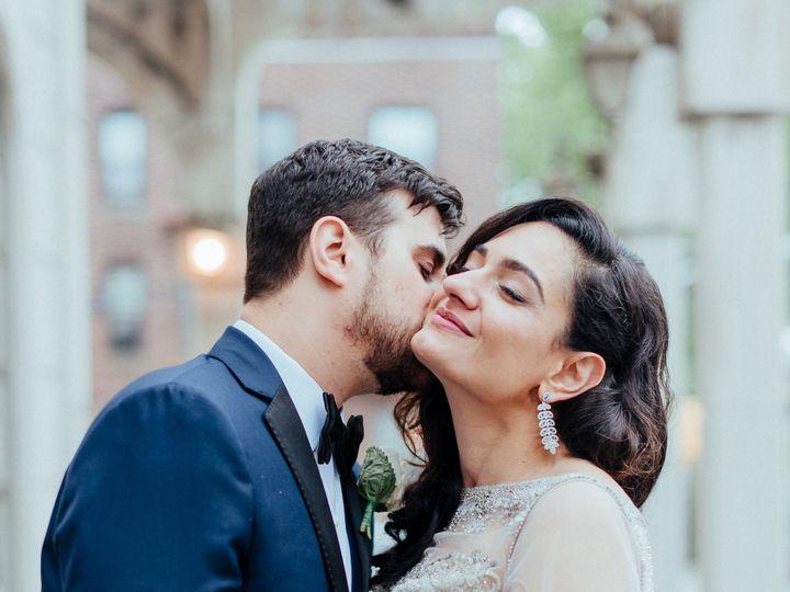 Tmx 180527 Helendoug 0270 51 1000130 Brooklyn, NY wedding beauty