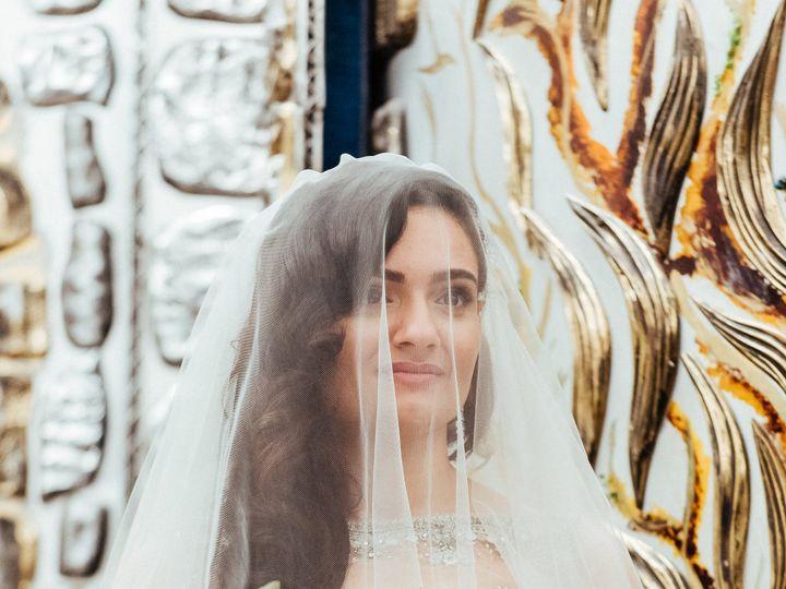 Tmx 180527 Helendoug 0542 51 1000130 Brooklyn, NY wedding beauty