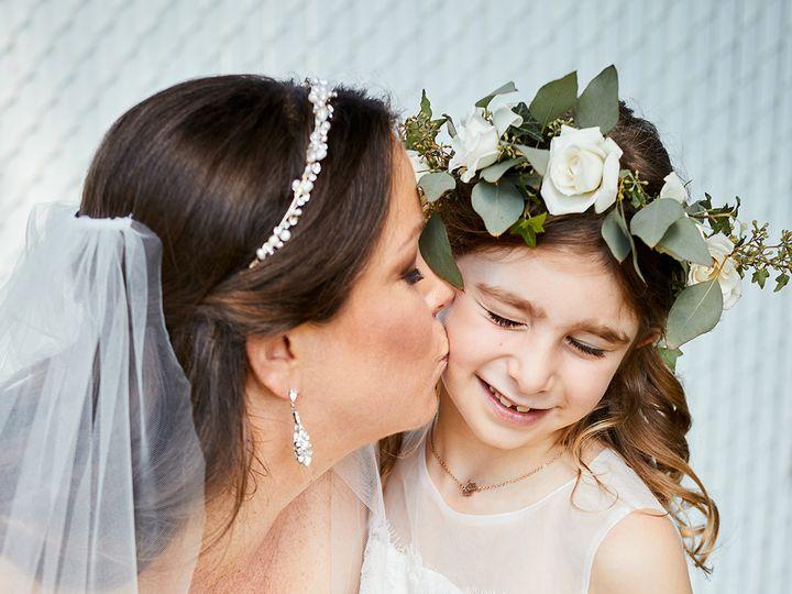 Tmx 200801 Erikaandrussellwedding Brijohnsonweddings 0158 Websize 51 1000130 160261548656614 Brooklyn, NY wedding beauty