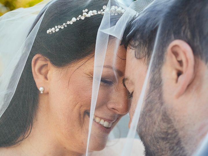 Tmx 200801 Erikaandrussellwedding Brijohnsonweddings 0387 Websize 51 1000130 160261548660808 Brooklyn, NY wedding beauty