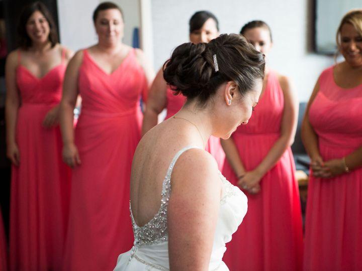 Tmx 2018 Jon Lindsay 2284 51 1000130 1558663784 Brooklyn, NY wedding beauty