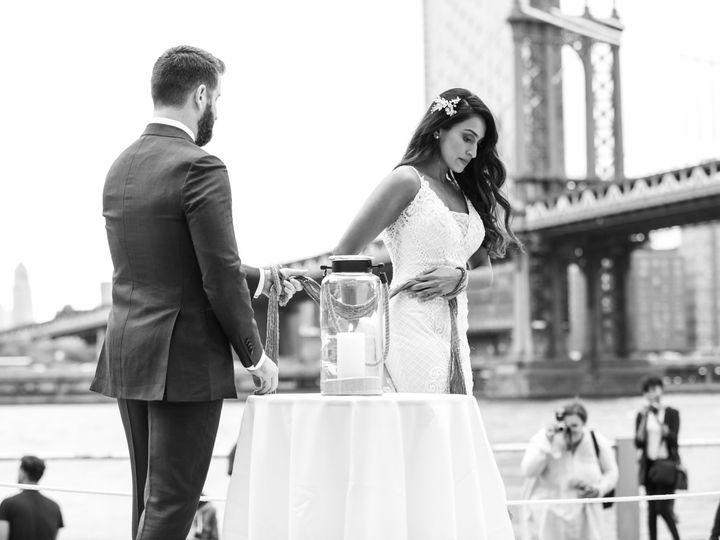 Tmx 20190511 Karenjoe 305 51 1000130 160087427959062 Brooklyn, NY wedding beauty