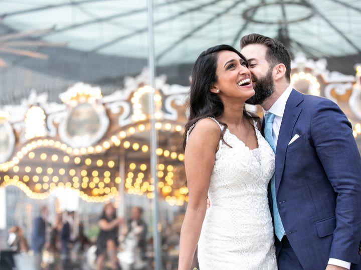 Tmx 20190511 Karenjoe 704 51 1000130 1567020868 Brooklyn, NY wedding beauty