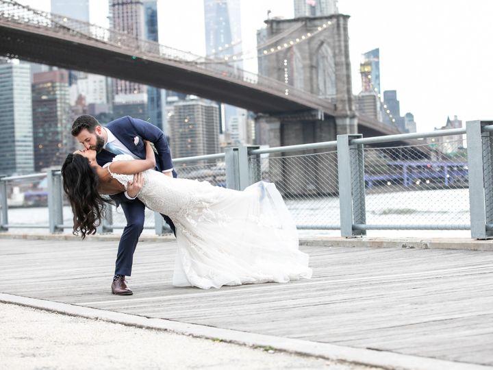 Tmx 20190511 Karenjoe 792 51 1000130 1567020868 Brooklyn, NY wedding beauty