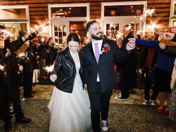 Tmx 56645700 10156561586046429 4228627235440951296 O 51 1000130 1558446912 Brooklyn, NY wedding beauty