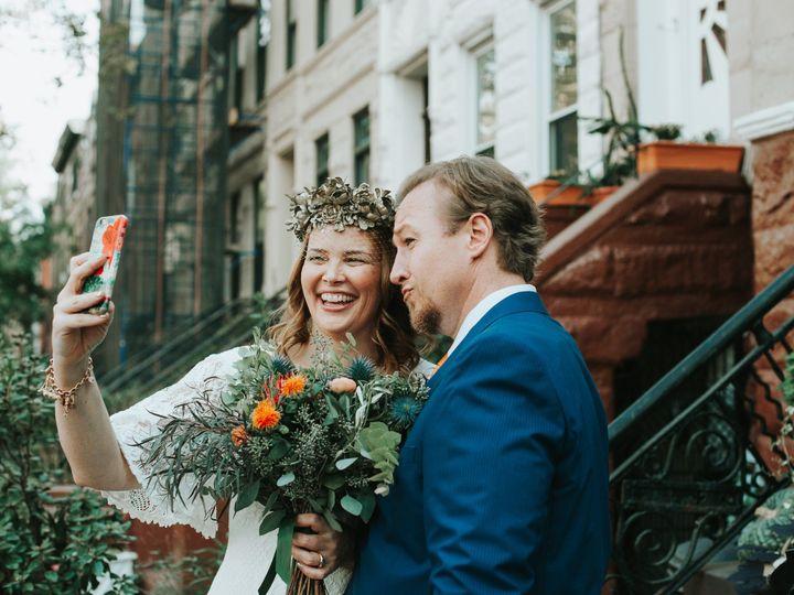 Tmx 65 Alexacharlie 51 1000130 1558445746 Brooklyn, NY wedding beauty