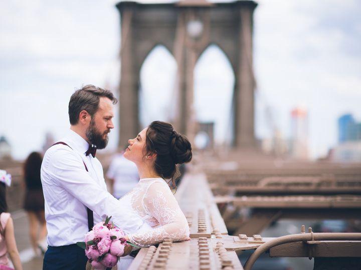 Tmx 852 2424 51 1000130 1567182449 Brooklyn, NY wedding beauty