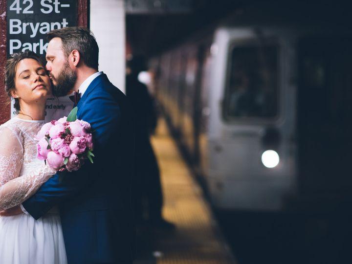 Tmx 852 2740 51 1000130 160261297379838 Brooklyn, NY wedding beauty