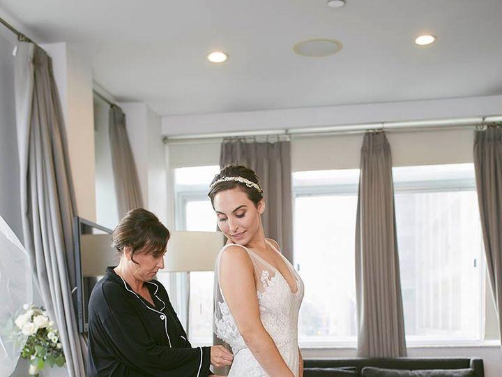 Tmx Affordable Wedding Photography Brooklyn 28 51 1000130 1567022546 Brooklyn, NY wedding beauty