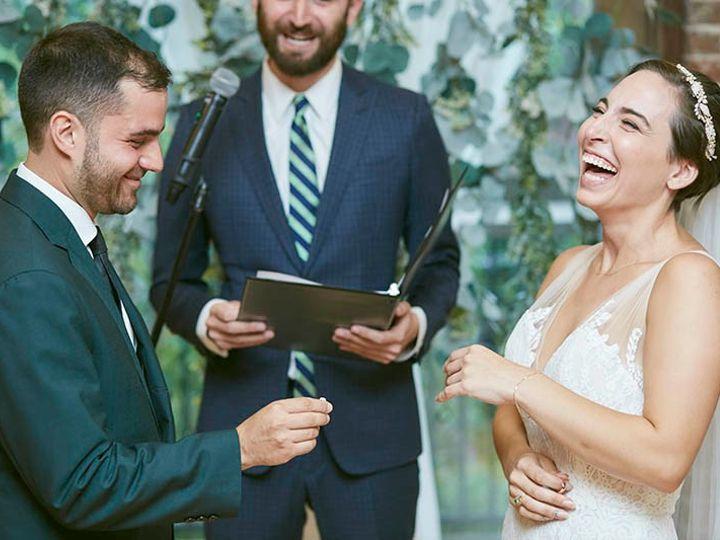 Tmx Affordable Wedding Photography Brooklyn 551 51 1000130 1567022546 Brooklyn, NY wedding beauty