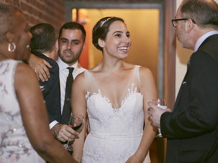 Tmx Affordable Wedding Photography Brooklyn 665 51 1000130 160262023231100 Brooklyn, NY wedding beauty