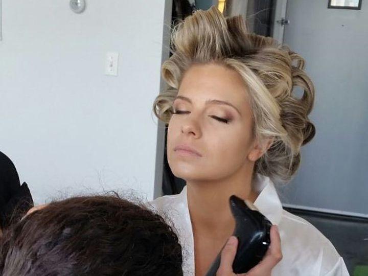 Tmx Airbrush 51 1000130 Brooklyn, NY wedding beauty
