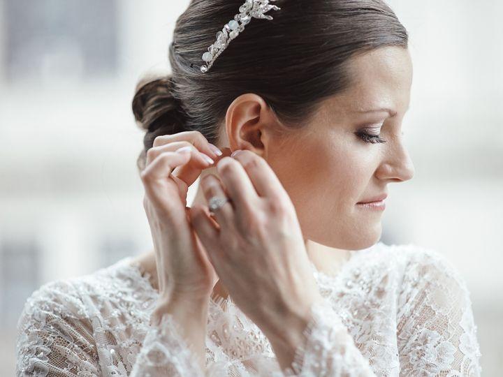 Tmx Alw 139 51 1000130 1558446171 Brooklyn, NY wedding beauty