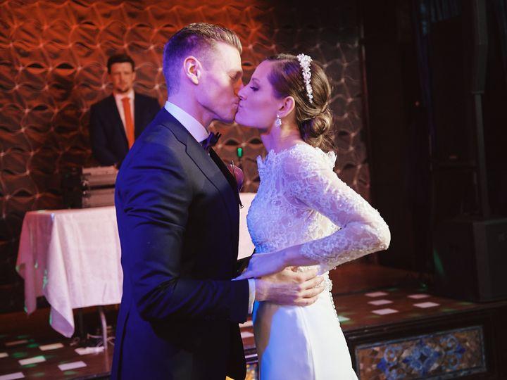 Tmx Alw 377 51 1000130 1558446171 Brooklyn, NY wedding beauty