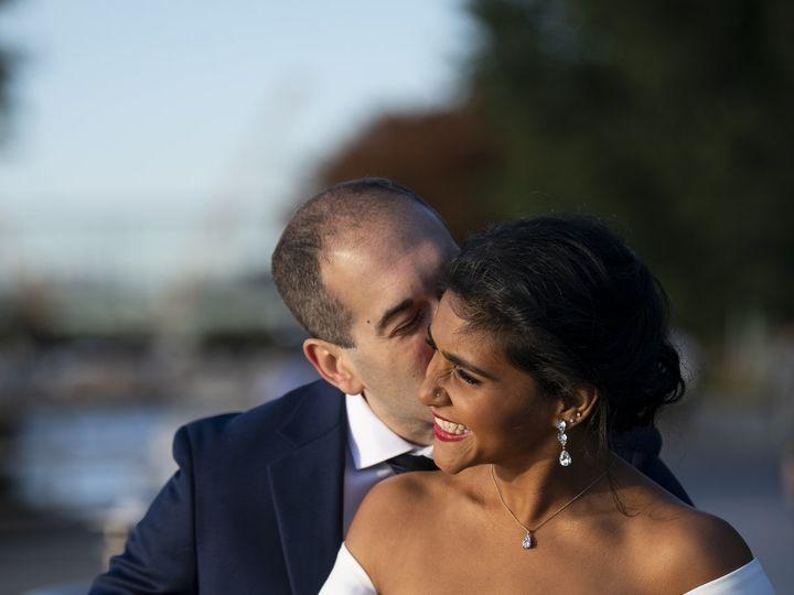 Tmx Amaldan 31 51 1000130 160086794316754 Brooklyn, NY wedding beauty