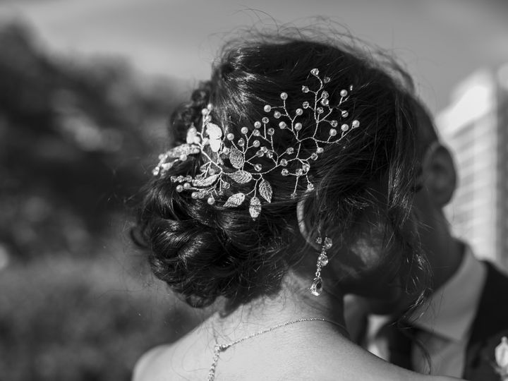 Tmx Amaldan 44 51 1000130 160263050312923 Brooklyn, NY wedding beauty