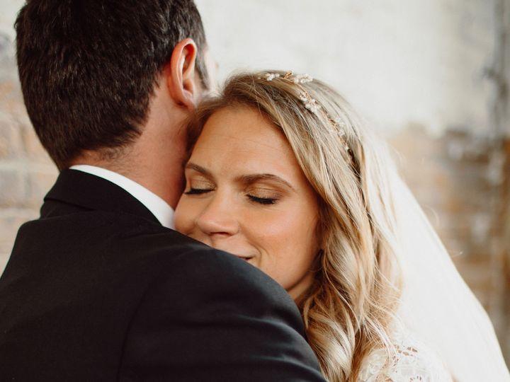 Tmx Amyanstatt 221 51 1000130 160261461077589 Brooklyn, NY wedding beauty