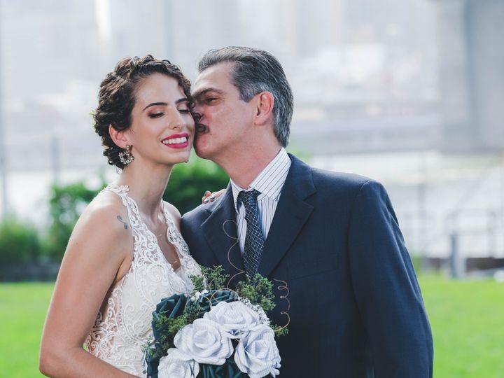 Tmx Anthonymarianagetmarried Joecurryphotography Nyc 4740 51 1000130 160262272356796 Brooklyn, NY wedding beauty