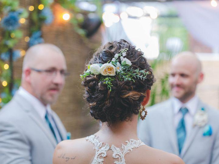 Tmx Anthonymarianagetmarried Joecurryphotography Nycweddingphotography 2019 5278 51 1000130 160262272333782 Brooklyn, NY wedding beauty