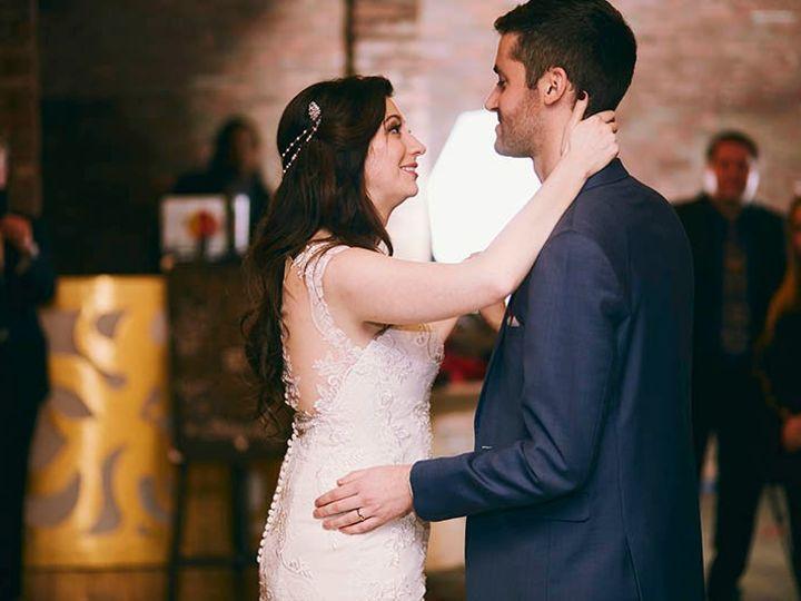 Tmx Best Jewish Wedding Photographer 745 51 1000130 1558447256 Brooklyn, NY wedding beauty