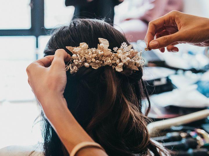 Tmx Clarissaalvaro Lovelikeours 1 51 1000130 Brooklyn, NY wedding beauty