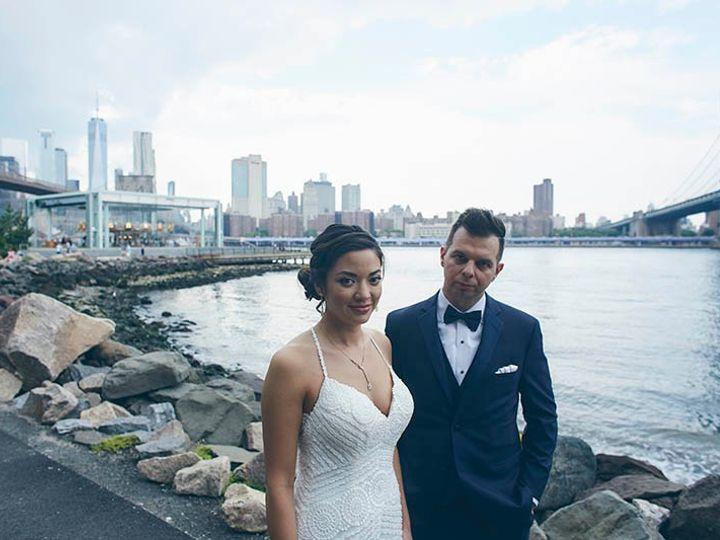 Tmx Deity Brooklyn Wedding 0821 51 1000130 1567181781 Brooklyn, NY wedding beauty