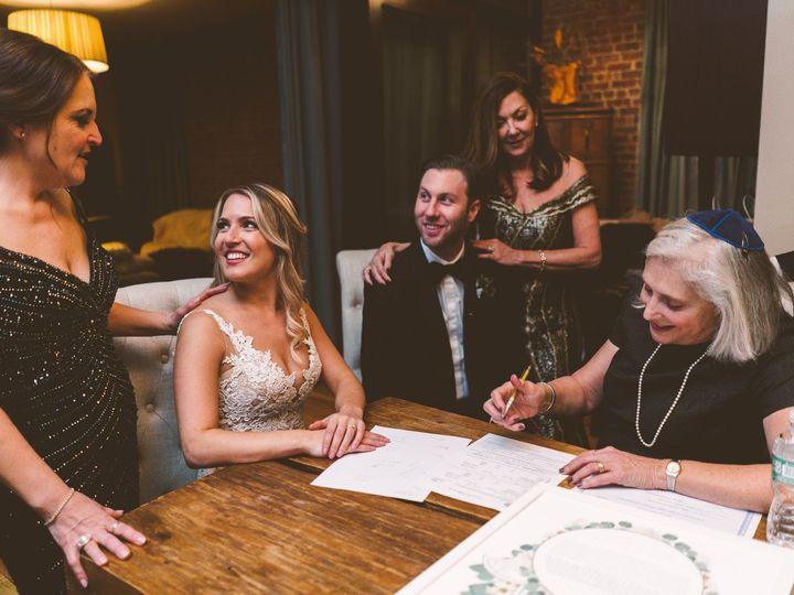 Tmx Deity Wedding Sz 0244 51 1000130 1558453316 Brooklyn, NY wedding beauty