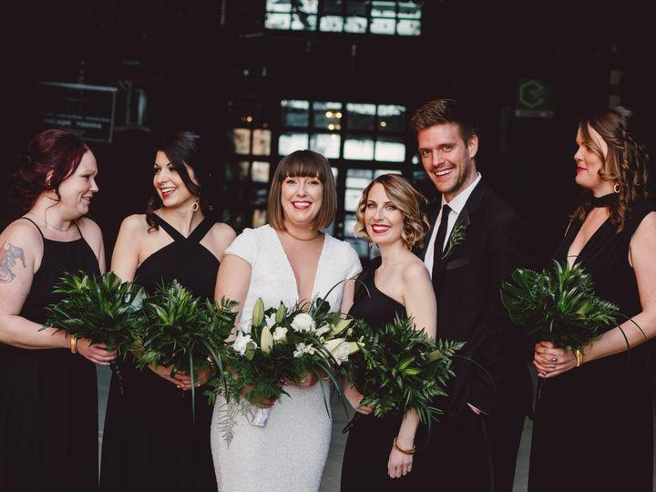 Tmx Ein W Mj 0403 51 1000130 1558452113 Brooklyn, NY wedding beauty