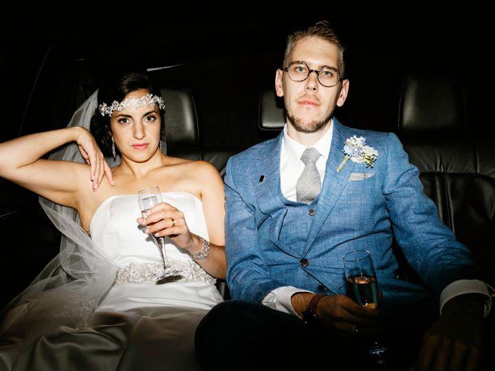 Tmx Erica Dorian Wedding 456 51 1000130 1558447662 Brooklyn, NY wedding beauty
