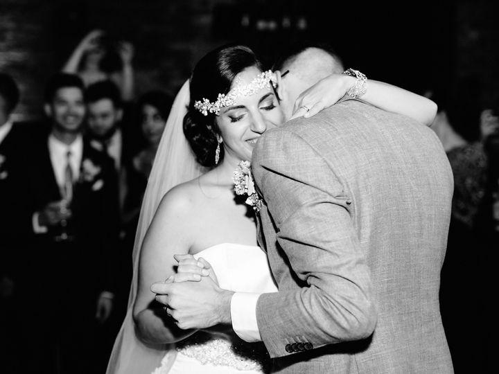 Tmx Erica Dorian Wedding 608 51 1000130 1558447659 Brooklyn, NY wedding beauty