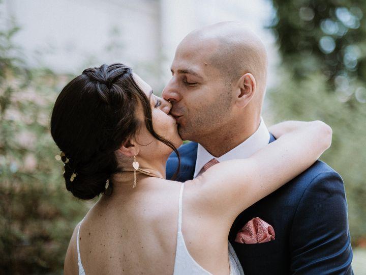 Tmx Errollibby 1207 51 1000130 160261494992836 Brooklyn, NY wedding beauty