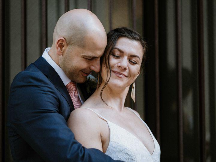 Tmx Errollibby 2431 51 1000130 160261494412855 Brooklyn, NY wedding beauty