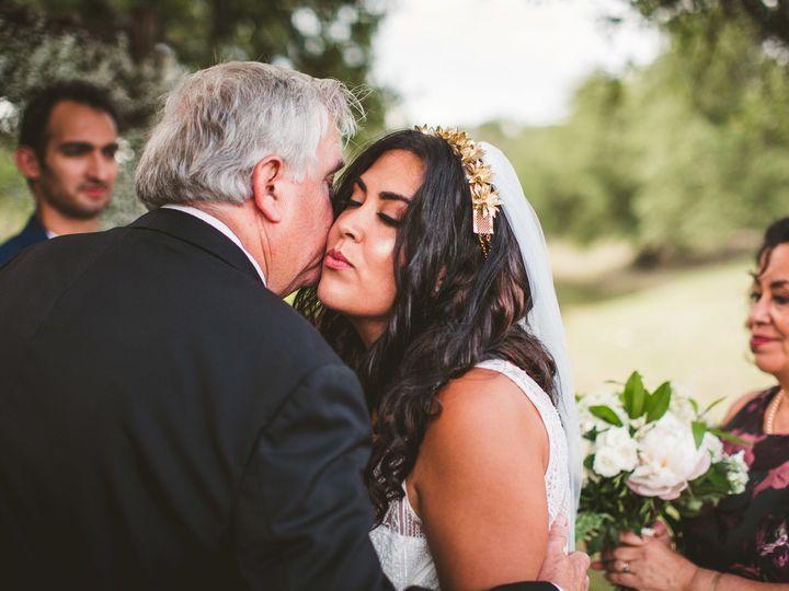 Tmx Genevieve Sunja Wedding Andy Carrie Photo 256 51 1000130 160087249685428 Brooklyn, NY wedding beauty