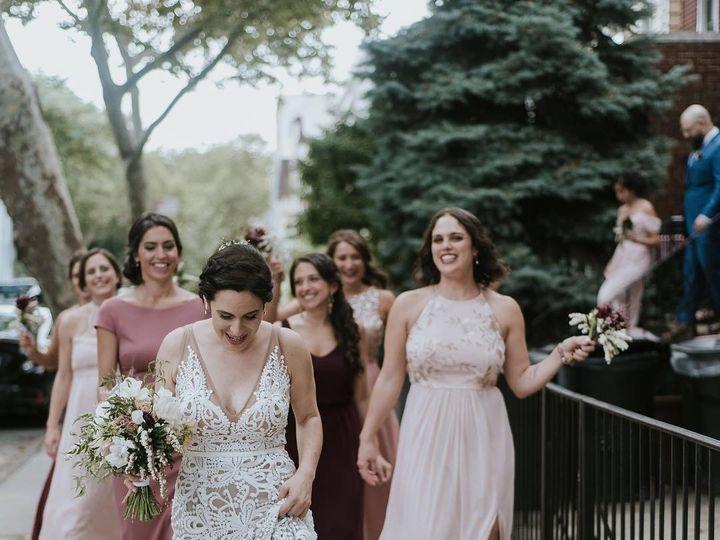 Tmx Img 3590 51 1000130 1558448101 Brooklyn, NY wedding beauty