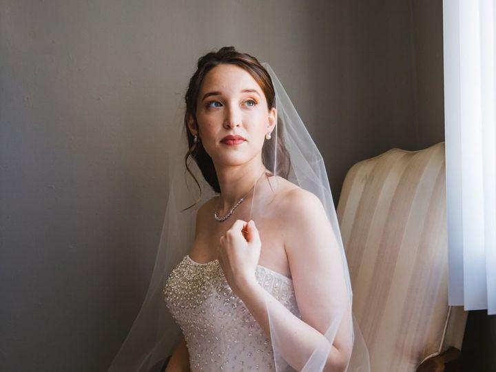 Tmx Img 7732 51 1000130 160087381574600 Brooklyn, NY wedding beauty