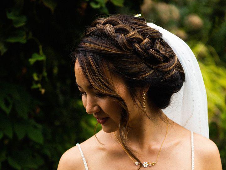 Tmx Jacpfef 2018 Uy 1039 51 1000130 1558454134 Brooklyn, NY wedding beauty