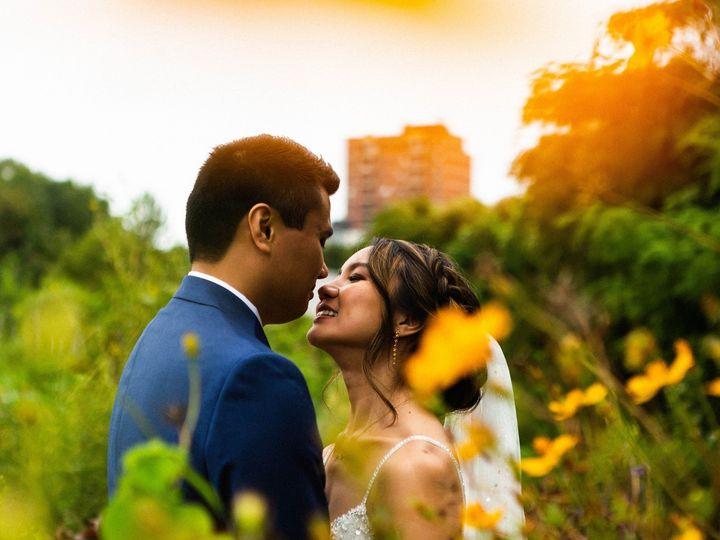 Tmx Jacpfef 2018 Uy 1117 51 1000130 1558454128 Brooklyn, NY wedding beauty