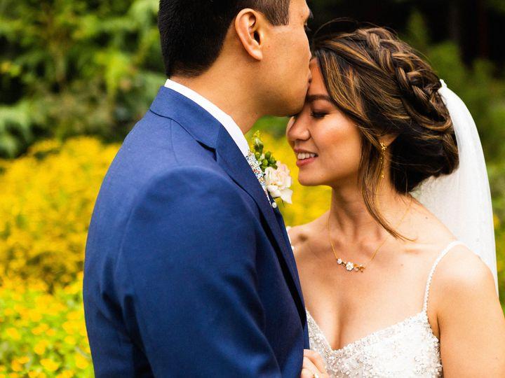 Tmx Jacpfef 2018 Uy 1169 51 1000130 160262559892896 Brooklyn, NY wedding beauty