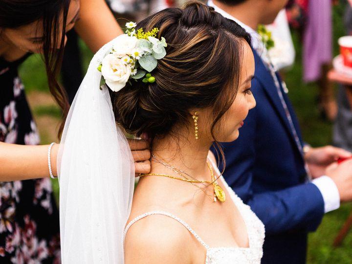 Tmx Jacpfef 2018 Uy 717 51 1000130 160262559748740 Brooklyn, NY wedding beauty
